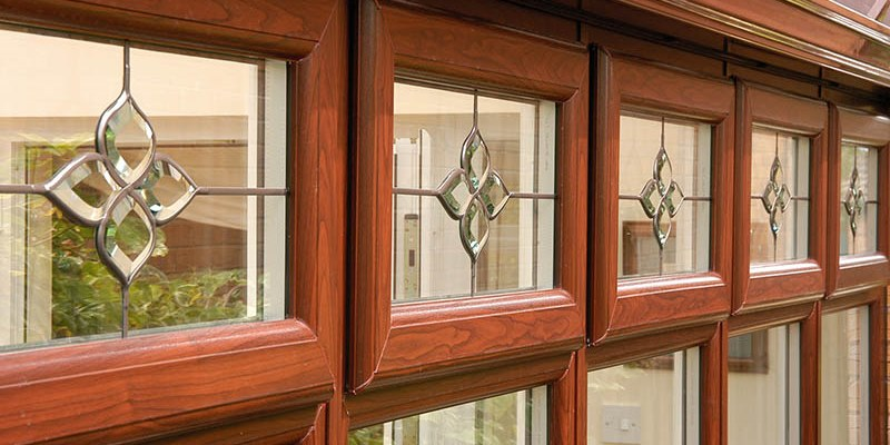 What to look for when looking for quotes for upvc windows for Upvc window quote